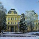 1 - Mariborska univerza