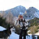 Vrtača - januar 2007