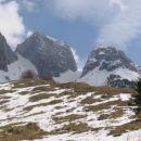 Laška Planja - april 2007