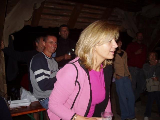 Slavko-50 letnica - foto