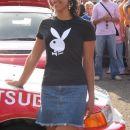 miss street race 4