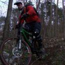 ahec-bike