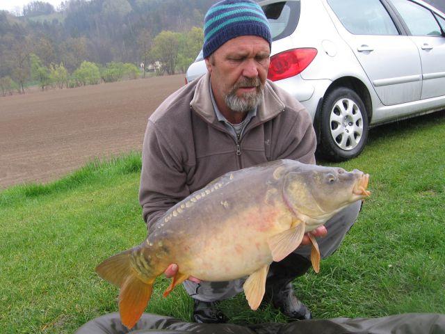 Arnfels 2010 - foto