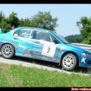 4.Škoda Rally Maribor