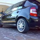 BBS MOTORSPORT RC