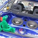 Car Audio Tuning Club