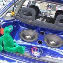 Car Audio Tuning Club