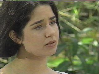 Josefina-Mujercitas - foto
