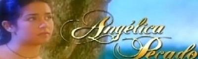Angelica-Angelica Pecado - foto