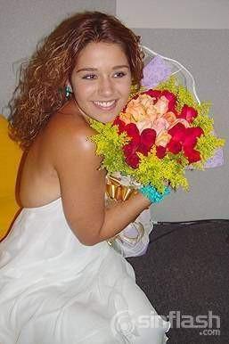 Mariana del Carmen -La Invasora - foto