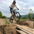 bike park 2