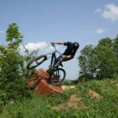 bike park 3