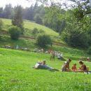 piknik s smaragdi 20.8.05