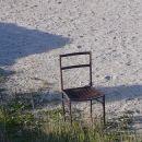 managerski stol - Ankaran