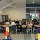 bmw srečanje Celje 11-2004