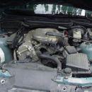1 BM1. BMW 2001 - 2004W
