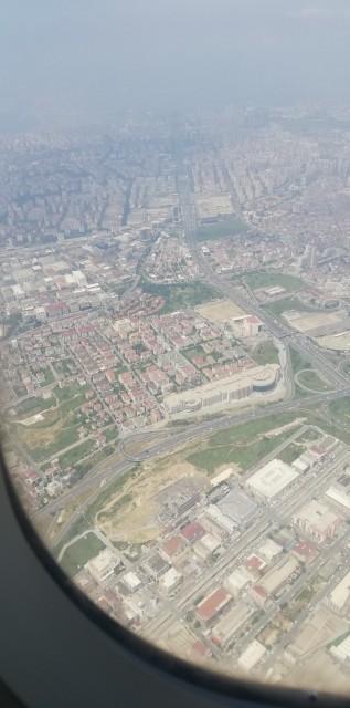 Istanbul 2019 - foto