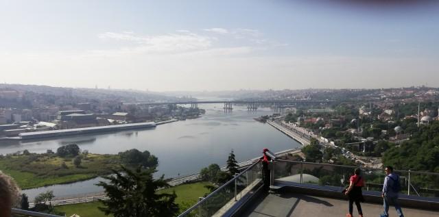 Istanbul 2019/2 - foto