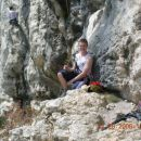 Portret plezalca-Gaj