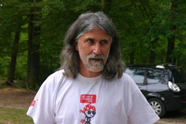 Slavc-50 - foto