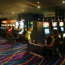 Ta frdamana pikica je pa zdej v kazinoju. Pa sej ta je tut prepovedan za froce!!!!!
