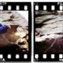 Plezanje po pohorskem granitu