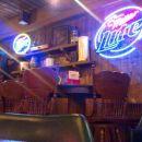 Najljubsi pub, tak tapravi