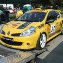 krožno-hitrostna dirka Poreč 2007