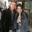 Maritza y Marcos :)