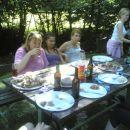 Piknik 29.07.2005