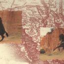 ZORRO,  la espada y la rosa (Christian Meier
