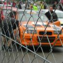 BMW:E36zarešetkami