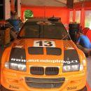 BMW_E36