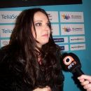Alenka Gotar