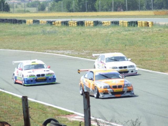GROBNIK 01.07.2007 - foto