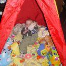 uuuuuuuuu indijanski šotor