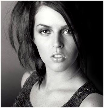Claudia - foto
