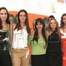 Las Juanas-Juana Prudencia