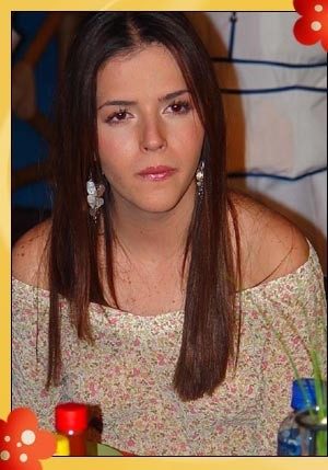 Las Juanas-Juana Prudencia - foto