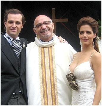 Se busca un hombre-Loreto - foto povečava