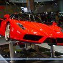 *Ferrari Enzo*