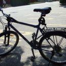 Tadej's bike