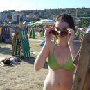 Katja....sexy!!