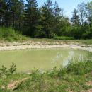 eno od sedmerih jezerc