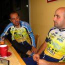 2007_10_13 2 skupna MTB tura - od zadi na Čav