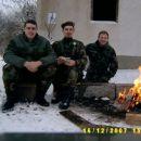 35 - 16.12.2007 Lom-Dražnik / WW-2 kampanja 3