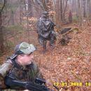 36 - 13.1.2008 INSURGENCY II Lom-Dražnik WW-2