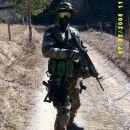 Archer (3.vod) V tokratnjem scenariju v vlogi: HDCO-ja. Napredno orožje za sodobno bojišče