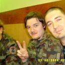 40 - 23.2.2008 Event: Op.PEKRE 2008