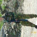 Poveljnik 2.voda B.Hawk!